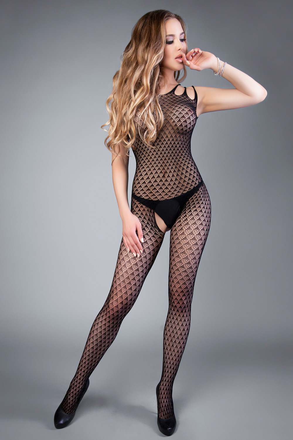 lef-04510-bodystocking_1_0