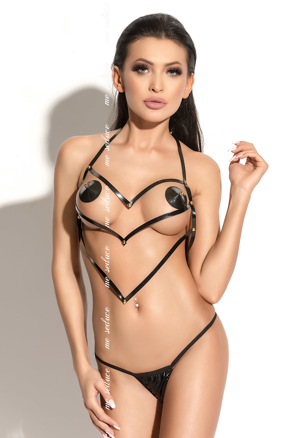 mes_harness_5_black_0