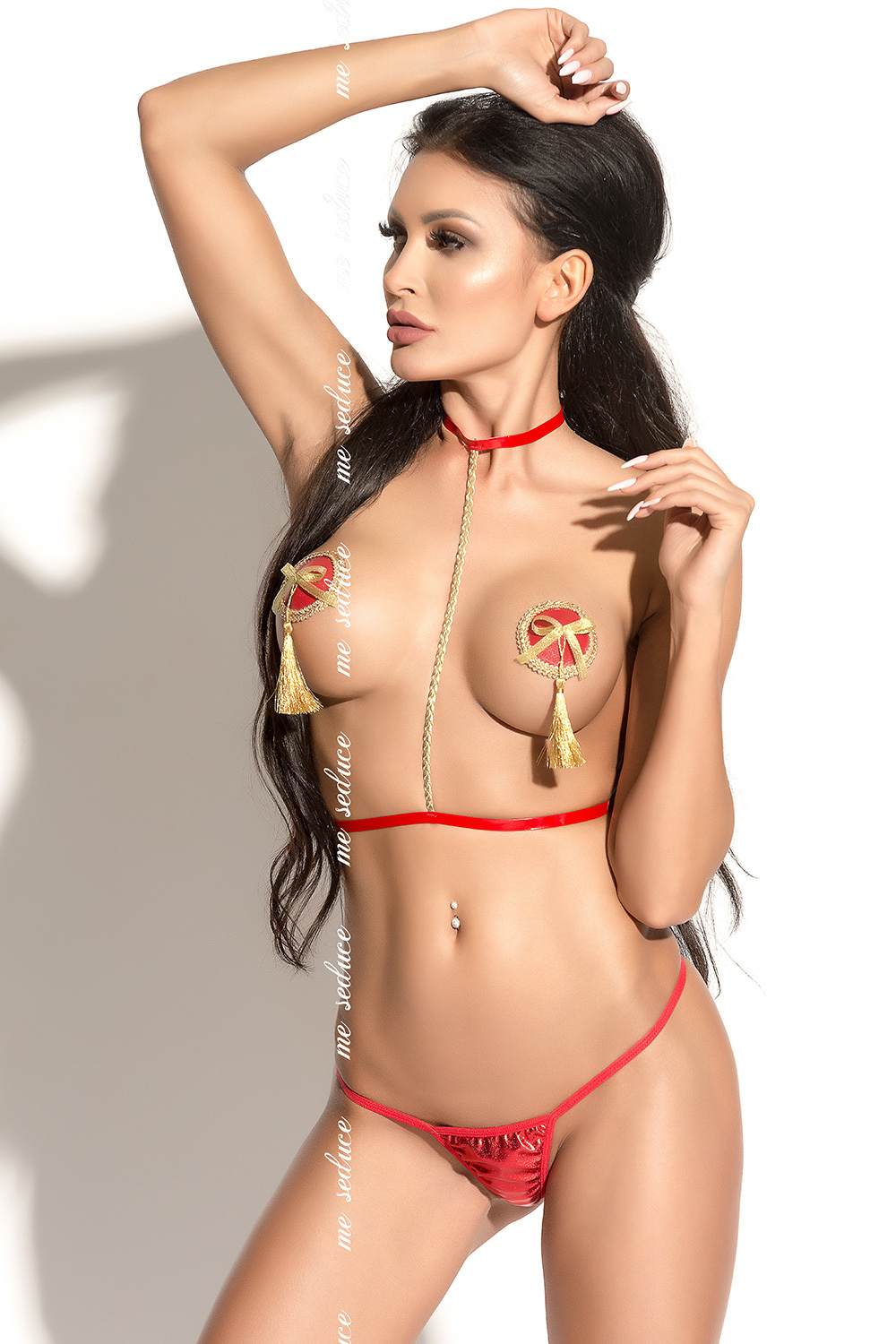 mes_harness_7_red_0