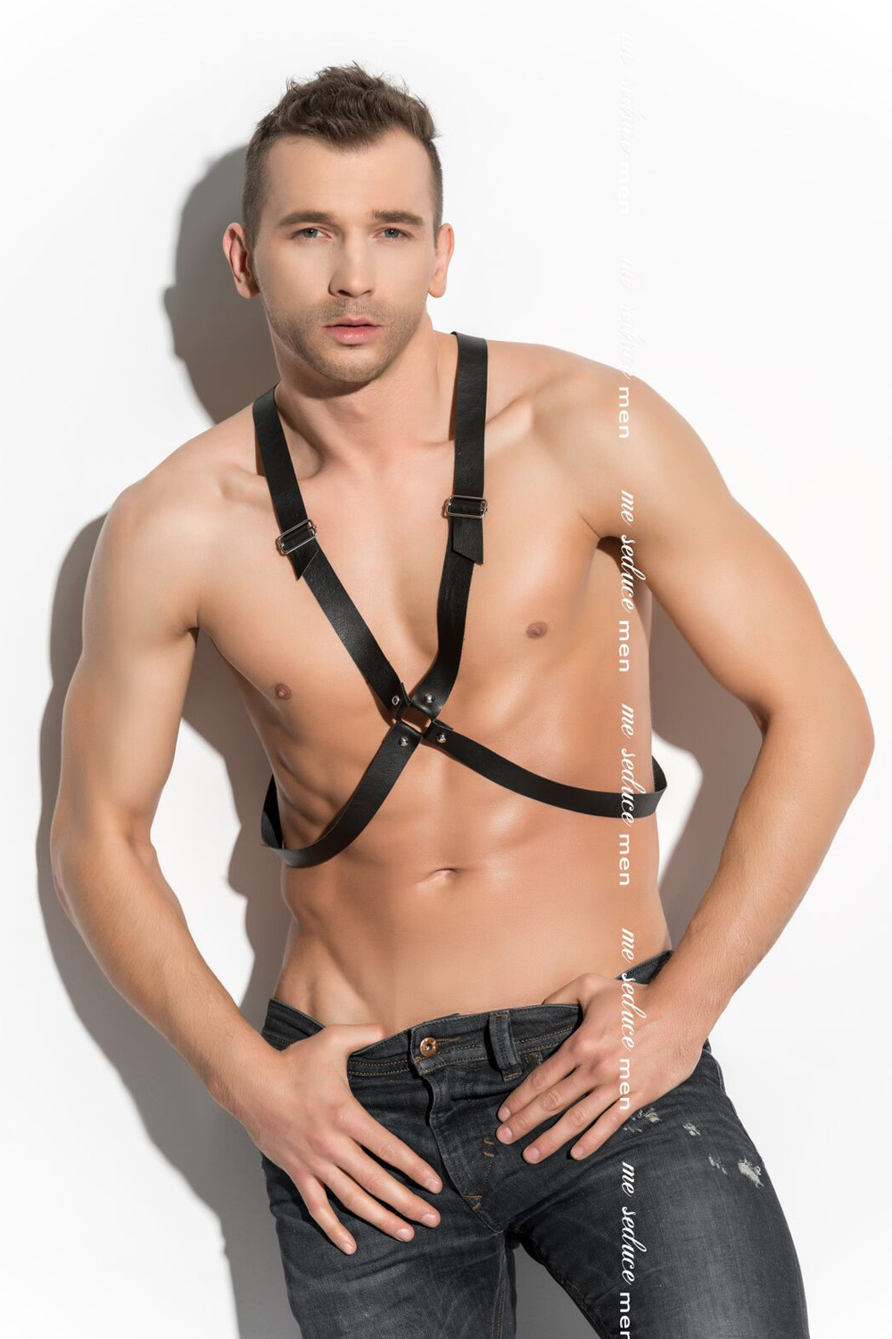 mes_harness_man_04_1__0